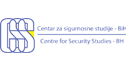 Centre for Security Studies
