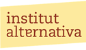 Institut Alternativa,