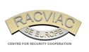 RACVIAC – Centre for Security Cooperation, Rakitje, Croatia