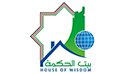 PALESTINE_House_of_Wisdom