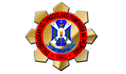 National Defense College of the Philippines (NDCP)